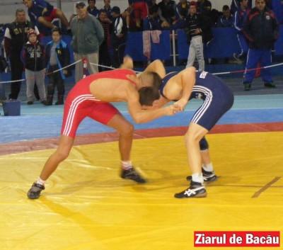 sport.lupt_2-400x353
