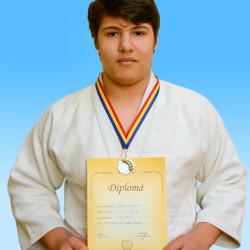 Mircea Croitoru Super