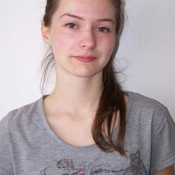 Chescu Andreea