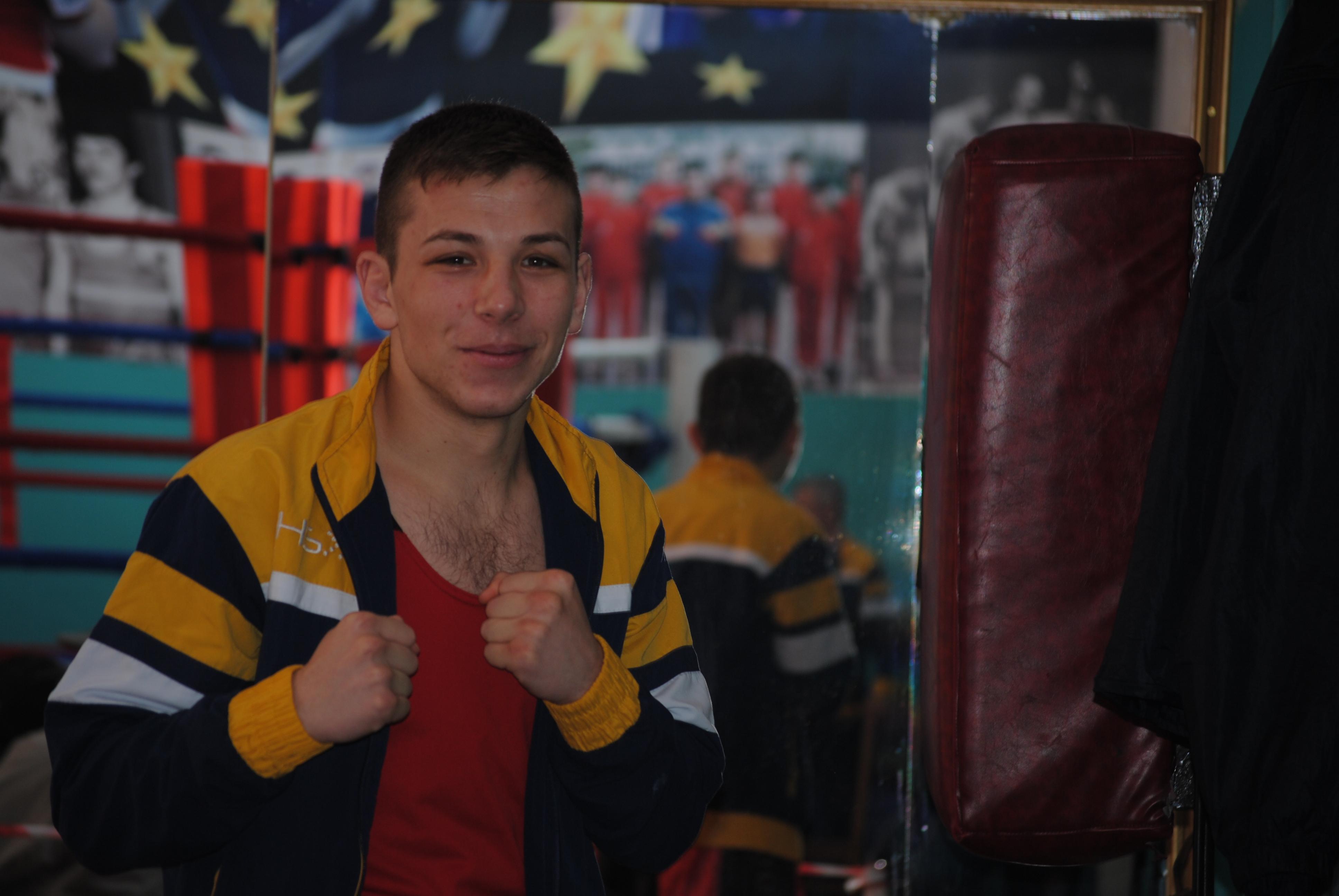 BOX ROMANIA FRANTA 08.04.2015 (2)