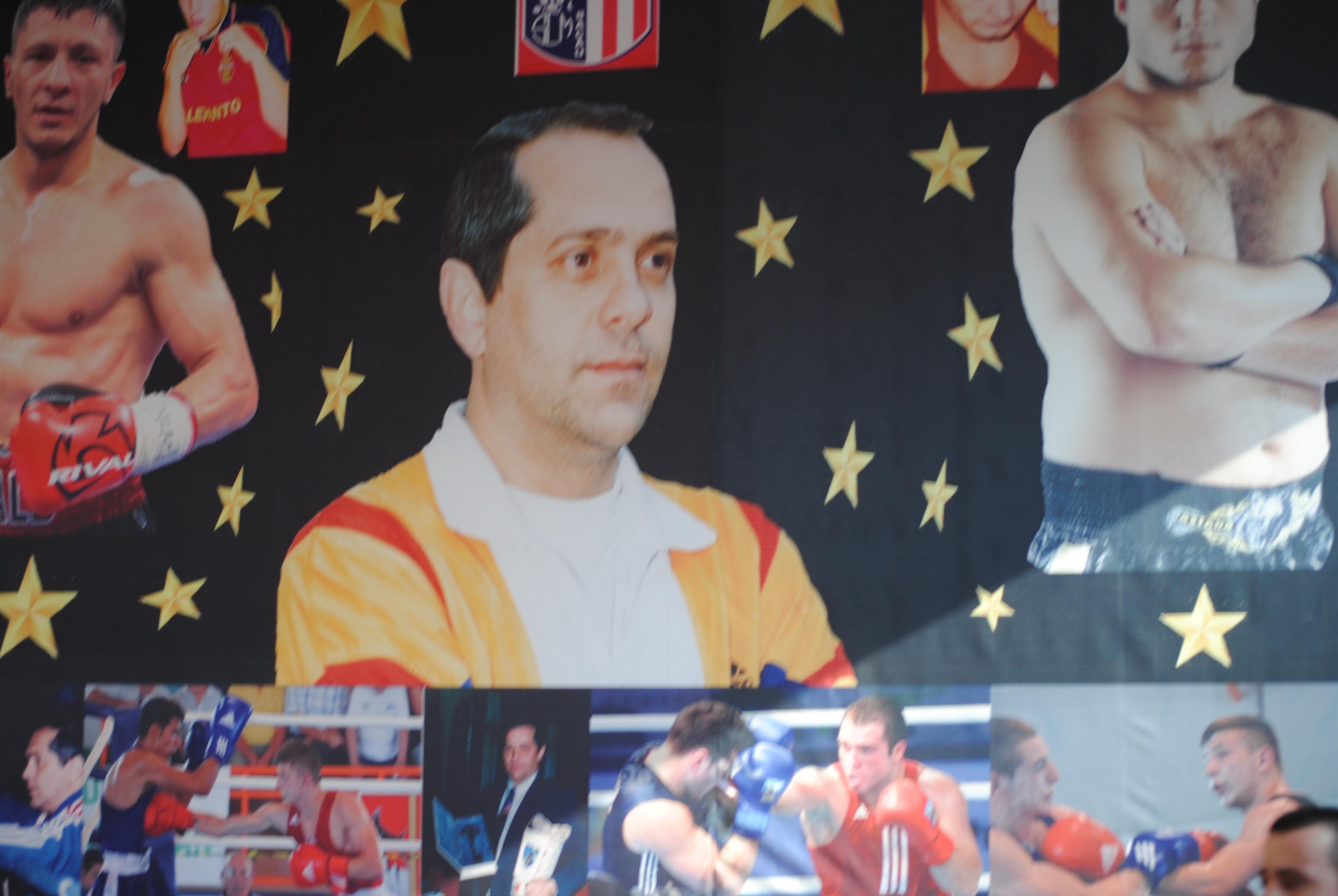 BOX ROMANIA FRANTA 08.04.2015 (4)
