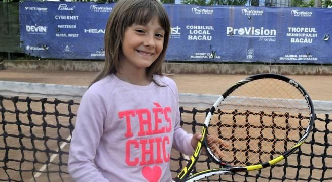 tenis-diane-bostan-655x360