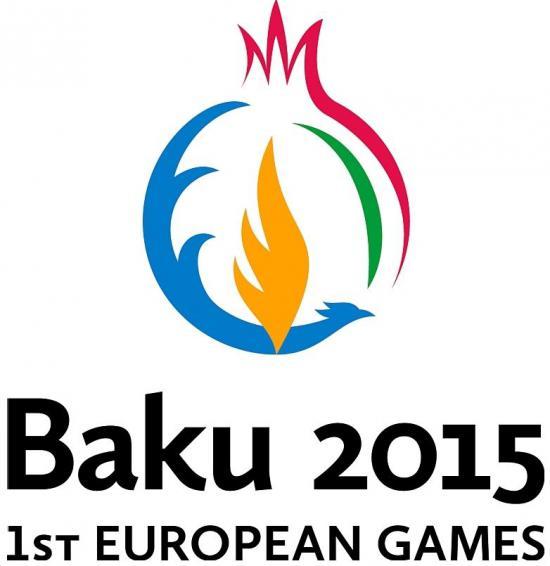 romania-va-fi-reprezentata-de-147-de-sportivi-la-jocurile-europene-de-la-baku-componenta-delegatiei-309092