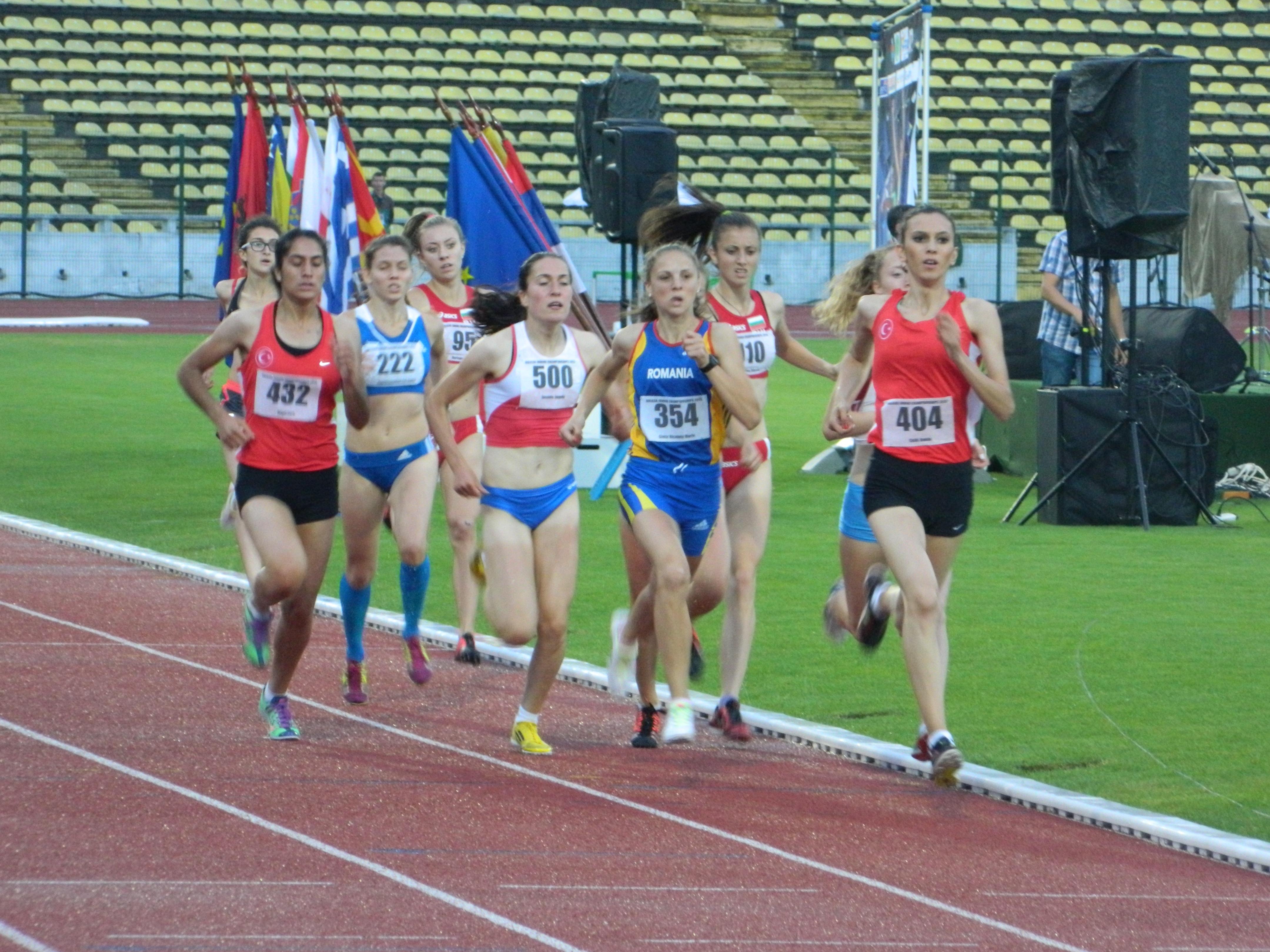 balcaniada-atletism-ziua-1-iulie-2015-86
