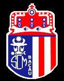 Sport Club Municipal